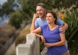 Kvėpavimo sistemos patikrinimo programa (moterims)