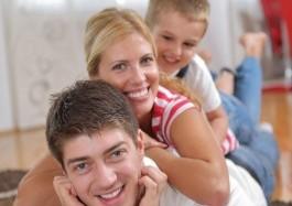 Nuolatiniu nuovargiu besiskundžiančiųjų patikrinimo programa (vyrams)