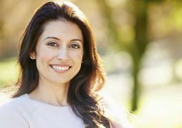 Minimalioji sveikatos patikrinimo programa moterims